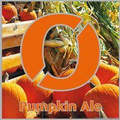 Nogne 0 - Pumpkin Ale Brewed Today