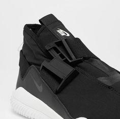 "604cdb3cb98e searchsystem "" Nike   NikeLab ACG   ACG.07.KMTR   Komyuter Premium"