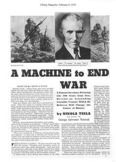 Bonus Volume-New York Sun Tesla Clipping File 1930-1945_30