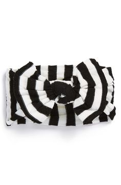 Baby+Bling+Stripe+Headband+(Baby+Girls)+available+at+#Nordstrom