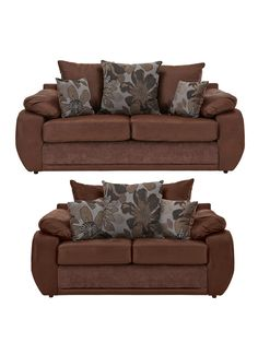 Chambord 3-Seater + 2-Seater Sofa Set (Buy and SAVE!), http://www.very.co.uk/chambord-3-seater-2-seater-sofa-set-buy-and-save/1404059317.prd