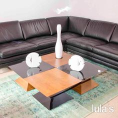 En #Lulas cuidamos tus productos mientras te entregan tu apartamento o mientras cambias de sitio de residencia #ServicioDeBodegaje #LulasDecoracion Tel 268 4641 www.lulasdecoracion.com