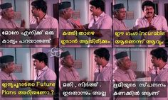 ചദയകക ഡഡ.. :D   #icuchalu #movies   Credits: Jenu Johny  ICU