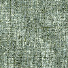Pine Forest 3923 - Crayon - Eco Wallpaper