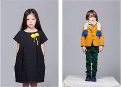 Shop Anais &I @ Hello Alyss- Brands - Hello Alyss - Designer Children's Fashion Boutique