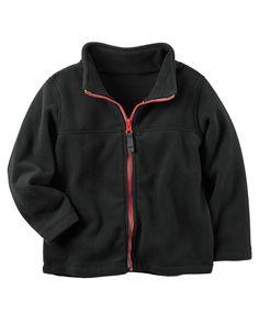 91e0c9149fdf The North Face Boy s McKhumbu Fleece Jacket (XL (18-20 Big Kids ...
