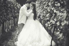Pre-wedding de Carla e Uiliam! Por Vanderlei Azevedo  Casamento que será realizado por Flor de Lis em 14.05.16!
