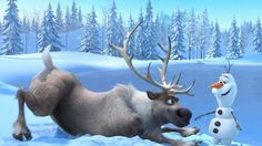 Watch ღA₦IℳA₮Iℴℕ DI$ℕ€¥ღ Frozen Full Movie [[Putlocker]] Streaming