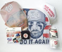The Jock's Boxis a monthly subscription box for sports fans featuring sports merchandise, memorabilia, gear, and more. Each month subscribers receive 4-8 officially licensed, custom made, and exclusive products. Jock's Box takes subscribers sizing into account, but every box features a different team, sport, or even player. Use coupon code SUBAHOLIC15 – take 15% off …
