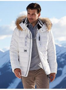 0a0e0c1883 stian-dp jacket with fur Best Ski Goggles