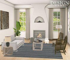 108 Best Design Home My Game Images Game App Mobile App Games
