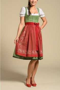 I must at least wear this once while in Vienna