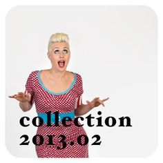 Collection 2013.02