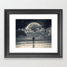www.society6.com/seamless #art #digital #society6 #wallart #homedecor #artprint #framedartprint