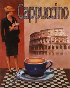 Coffee<3 Cappuccino Machine, Cappuccino Coffee, Coffee Machine, Coffee Shop, Coffee Lovers, I Love Coffee, Coffee Art, Coffee Break, Coffee Time