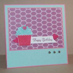 FTL198 Create a Cupcake