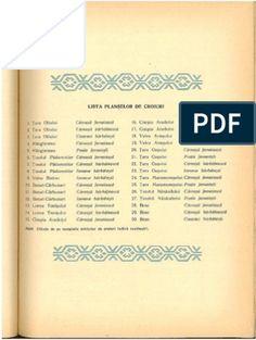 """""""Ii şi cămăşi româneşti"""", de Aurelia Doagă Folk Embroidery, Album, Hats, Hat, Hipster Hat, Card Book"""