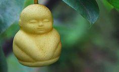 MarketingTribune | Baby's groeien aan bomen in China | Design
