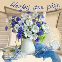 Hanukkah, Wreaths, Night, Decor, Decoration, Door Wreaths, Deco Mesh Wreaths, Decorating, Floral Arrangements