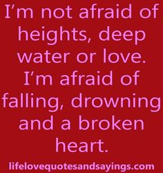 Ohhmylovequotes Girllovelove Quotesquotesromantic Love Quotescute