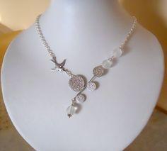 Fine Jewelry, Peace, Free Shipping, Chain, Pendant, Bracelets, Earrings, Silver, Etsy