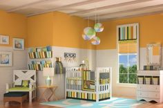 unisex baby themes - Google Search