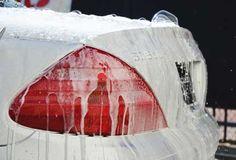 BLIC kuponom obezbedite vrhunsko hemijsko čišćenje - detaljno pranje unutrašnjosti vozila, pranje spolja, čišćenje felni, mazanje guma glicerinom i voskiranje! 3750 rsd! Popust 53% moj Kupon Popusti u boji...