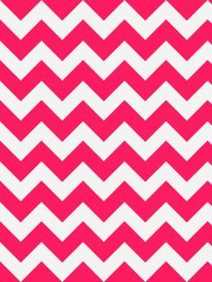 My next wallpaper for my phone. So many chevron pattern colors! My next wallpaper for my phone. So many chevron pattern colors! My next wallpaper for my phone. So many chevron pattern colors! Next Wallpaper, Trendy Wallpaper, Pretty Wallpapers, Wallpaper Backgrounds, Chevron Backgrounds, Phone Backgrounds, Pink Chevron Wallpaper, Pattern Wallpaper, Damask Wallpaper