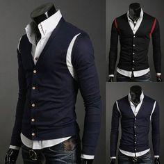 Mens+Sweaters | Mens Cardigan Sweaters Designer Mens Sweaters Casual Sweaters for Men ...