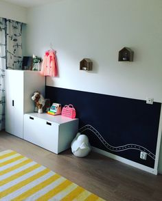 Toddler Bed, Kids Rugs, Furniture, Home Decor, Child Bed, Decoration Home, Kid Friendly Rugs, Room Decor, Home Furnishings