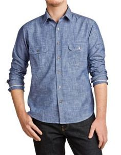 e5735143bf 42 Best Sewing Ideas Menswear images
