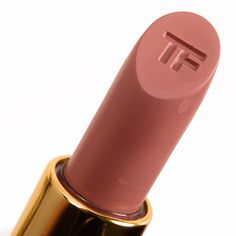 Tom Ford Thomas, Christopher, Ben, Evan Lips & Boys Lip Colors Reviews, Photos, Swatches