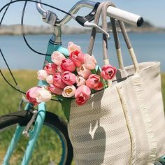 Hello Sunshine! You're a little late to the party but we'll forgive you ☀ Grab your #CayTote and get on your bike; it's the weekend! #stelladotstyle  http://www.stelladot.com/deborahkachhal