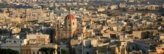Victoria Hotels & Resorts, Online Booking for Accomodation in Malta - Modern Paris Skyline, New York Skyline, Mediterranean Sea, Archipelago, Sicily, Hotels And Resorts, Malta, Perfect Place, Victoria
