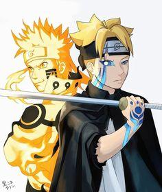 Naruto Uzumaki Shippuden, Naruto And Sasuke, Naruto Shippuden Anime, Anime Naruto, Itachi, Sharingan Wallpapers, Naruto Sketch, Creepypasta Cute, Familia Uzumaki