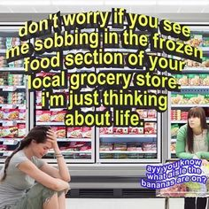 And my daily dose of asbestos . All Meme, Stupid Funny Memes, Haha Funny, Funny Shit, Dankest Memes, Jokes, Trauma, Quality Memes, Fresh Memes