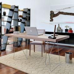 Design bureau Tundo Vitor - Google Search