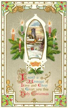 Christmas Images - Image 9