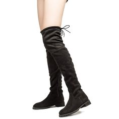ca9da41f6c2 People also love these ideas. Carlos by Carlos Santana Women s Lace Boot ...