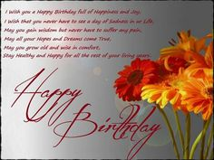 Happy birthday card messages for friends http best birthday wishes for 2017 birthday cards images lines and greetings bookmarktalkfo Image collections