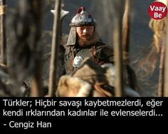 Muhammed Sav, Turkish Army, Turkish People, Ottoman Empire, Dark Fantasy Art, Karma, Sentences, Islam, Poems