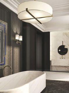 bathroom   Obumex