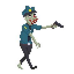policeman_walk.gif (256×256)