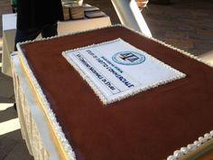 #cake #anniversary #lawyer