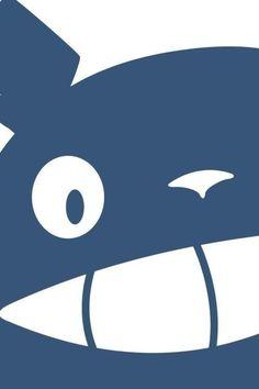 My Neighbor Totoro directed by Hayao Miyazaki, Japan: