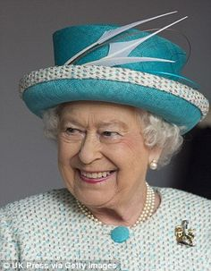 Her Majesty Queen Elizabeth II is the current Duke of Lancaster a title that has been held by the monarch since 1485