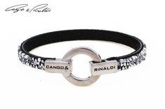 1099 Cango&Rinaldi karkötő (FKFH)