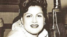 The only thing wrong with the single 'If You Need A Laugh' was that Patsy Cline wasn't around to see it debut on the country chart on 11 January Best Country Music, Country Music Lyrics, Country Music Artists, Country Songs, Patsy Cline Lyrics, Don Williams, Vintage Country, Movie Stars, Music Videos