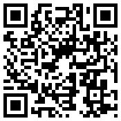 QR code for my website.  Ms. Nelson's Grade 2