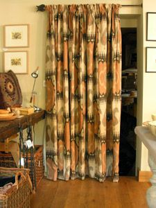 Pin By Artisans List On Homestyle English Country